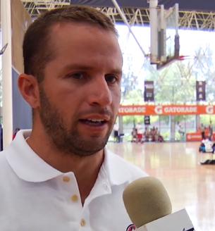 viva basquet, basquet, basketball, basquetbol, nba, lebron james