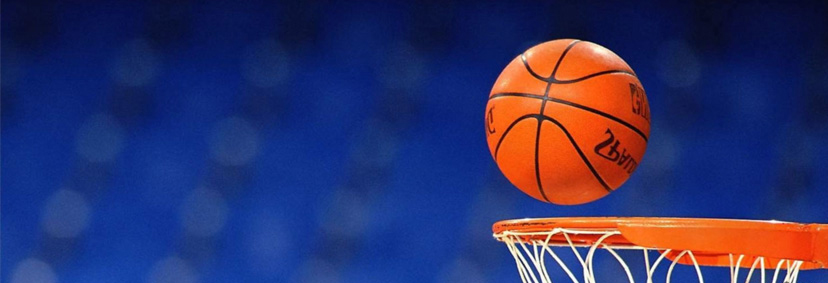 viva basquet, basquet, basketball, basquetbol, nba, lebron james, Polls, Encuestas