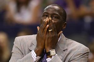 Utah Jazz v Phoenix Suns en viva basquet