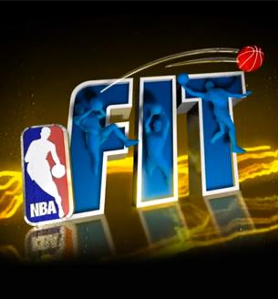 nba training en viva basquet