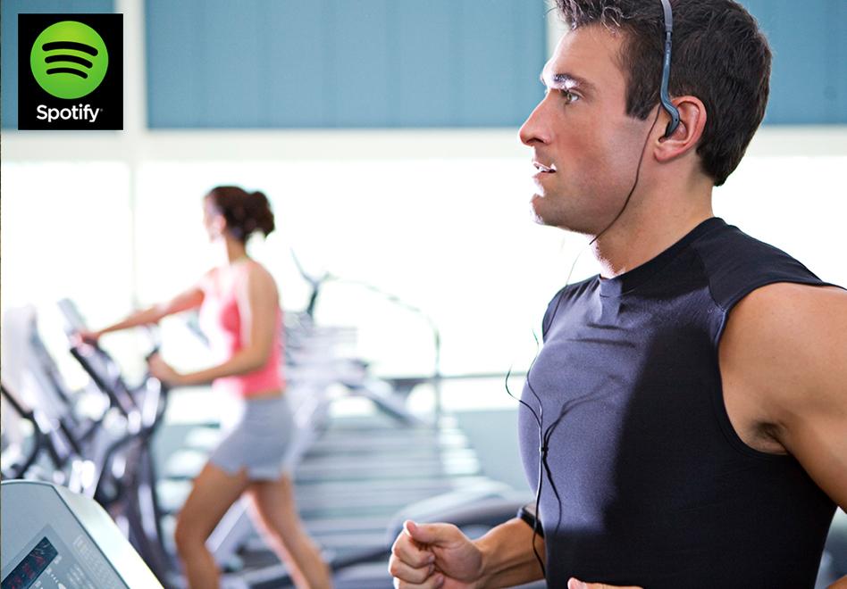 musica para entrenar el en gym por viva basquwet