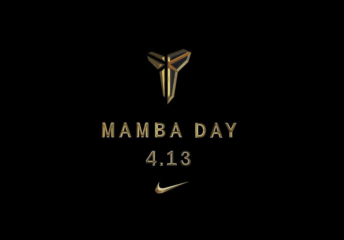 El día de la Black Mamba