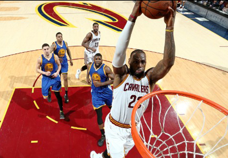 LeBron-dunking-on-game-6-of-the-NBA-2016-finals