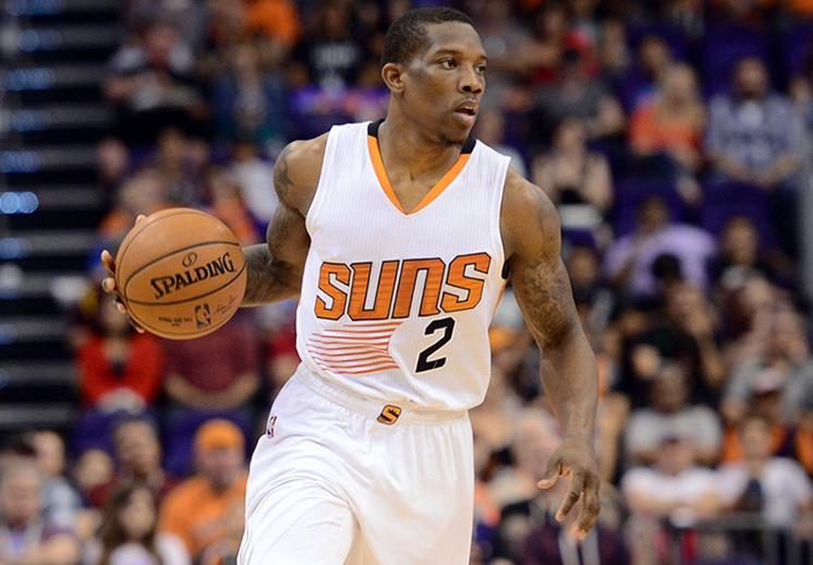 thumbnail. Los Suns a un mes de su visita a México