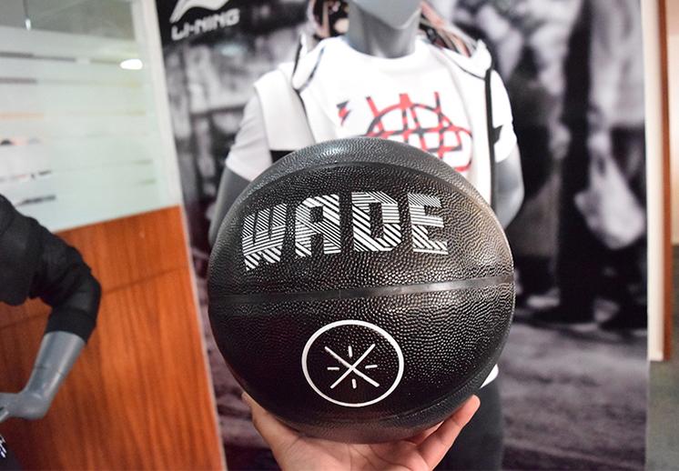 El legado de Wade llega a México