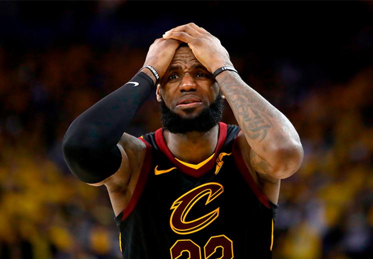 Lo mejor y lo peor del 2018 en el mundo del basquet