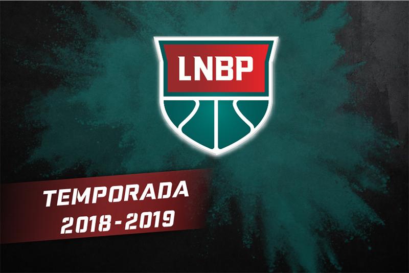 Las fechas clave de la temporada 2019-2020 de la LNBP