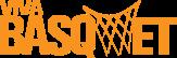 Viva Basquet Logo