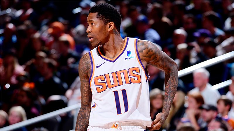 Jugadores de la NBA que todavía no tienen equipo