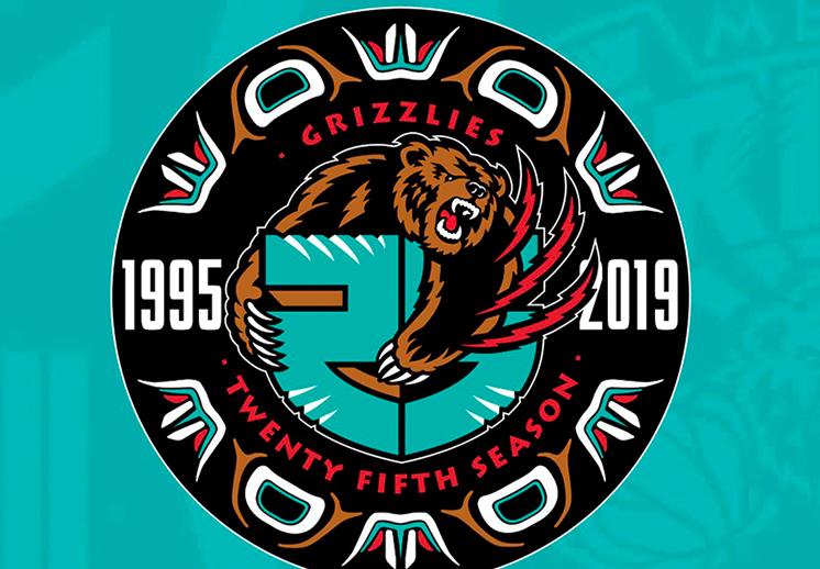 El regreso de los Grizzlies de Vancouver