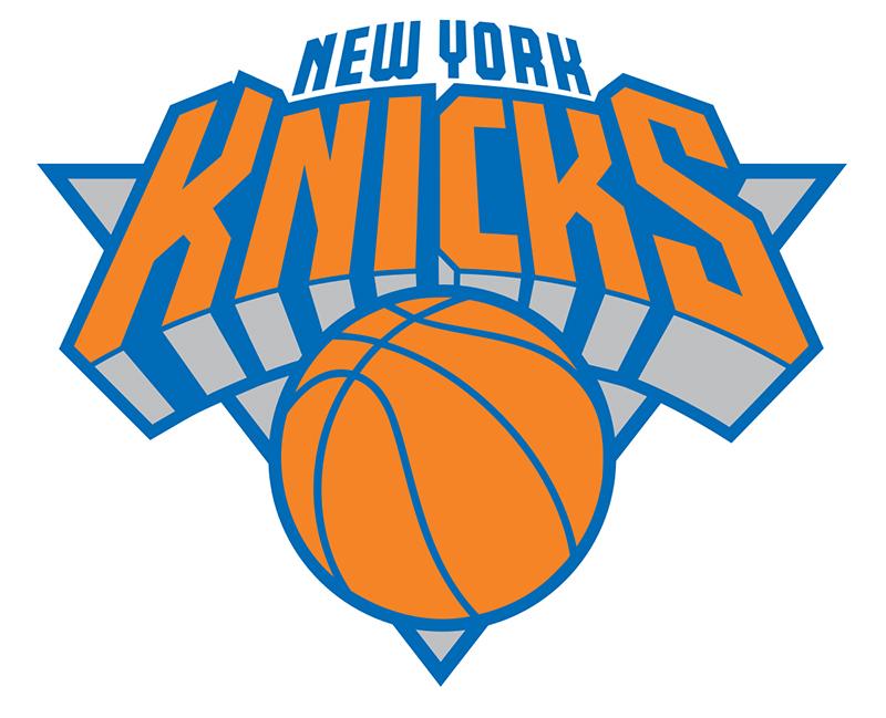 El colapso de los Knicks de Nueva York