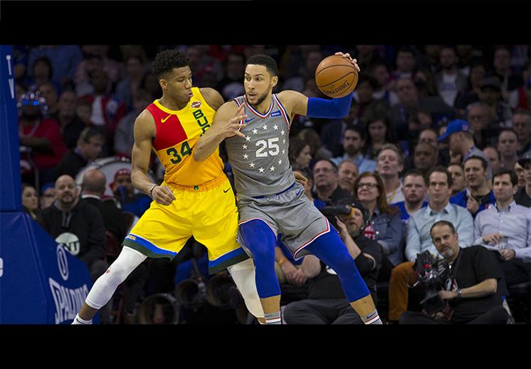 Lo que debes saber sobre la temporada 2019-20 de la NBA