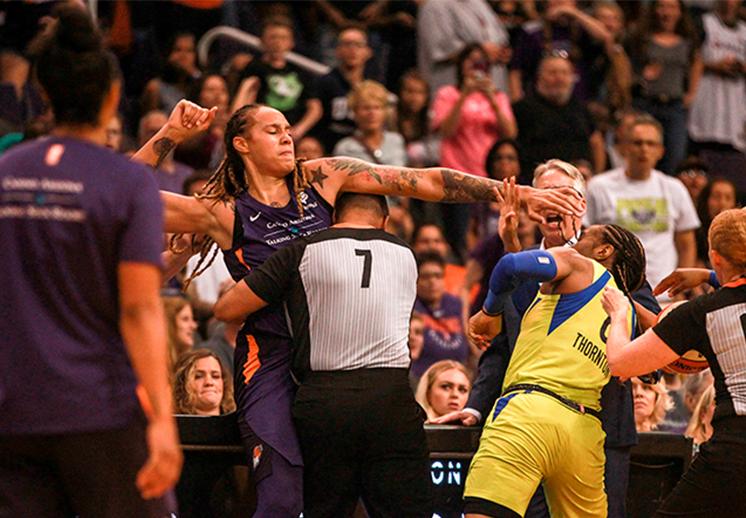 Las locuras de Kobe Bryant